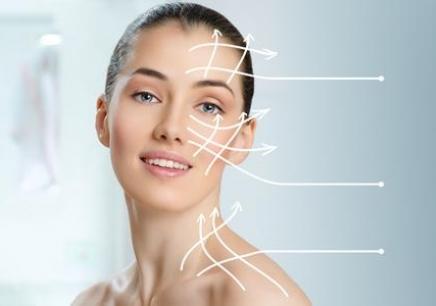 深圳超强皮肤管理培训训练有用吗