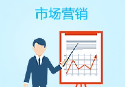 廣州自考培訓學校