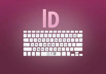 绍兴平面ID软件培训