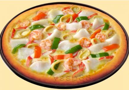 武汉披萨学习班