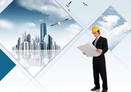 杭州上元二级建造师培训