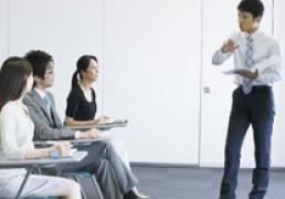 北京英语零基础课程