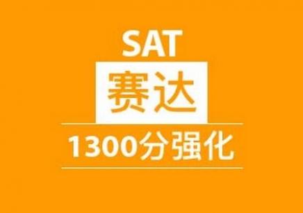 武汉SAT培训