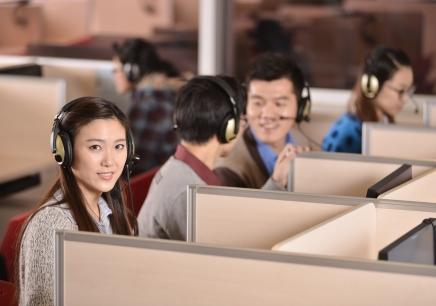 重庆韦博国际英语培训
