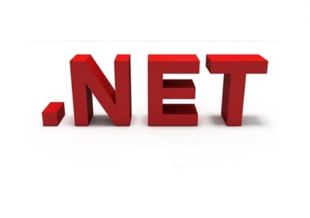 NET培训