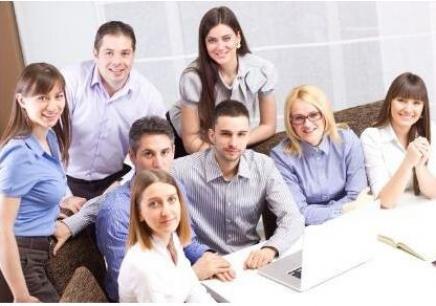 英语口语培训-石家庄英语口语课程设置