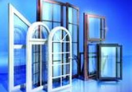 石家庄3D设计专业培训中心
