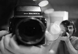 专业摄影*级班