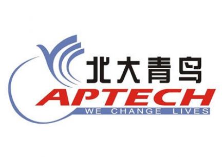 重庆软件测试培训哪个好
