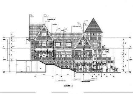 宁波哪里有建筑设计培训学校