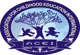 国际注册感统教育指导师认证