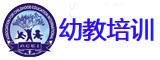 woho国际教育
