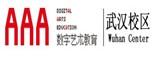 武汉艺术教育
