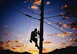 成都神力|电工专业操作员机构