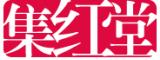 南京美睫化妆培训