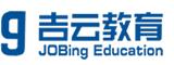 宁波吉云教育培训中心