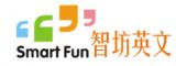 重庆智坊英语口语培训中心