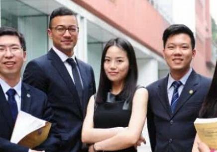 武汉MBA辅导班招生