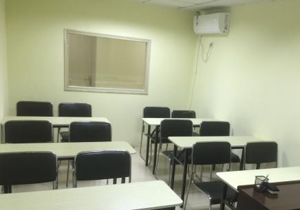 武汉西班牙语课程学习