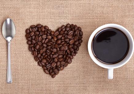 重庆咖啡师培训价格