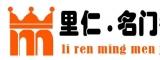 杭州里仁名门教育