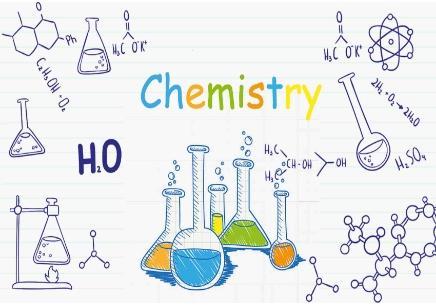 南京学好初中化学的方法