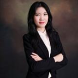 吴昭萍老师