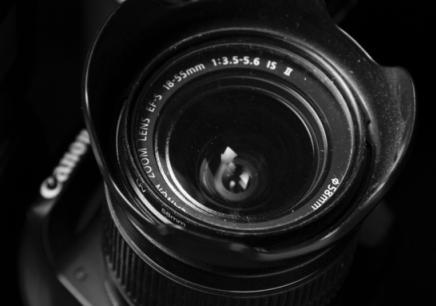 天津攝影攝像記者定向培訓