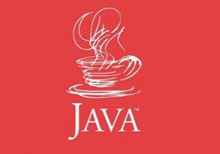 苏州Java编程就业培训