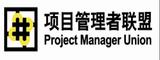 北京共创时网络管理技术有限公司