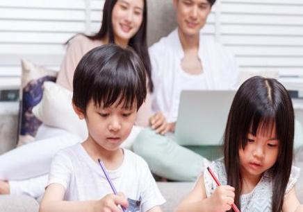 深圳多动症治疗课程