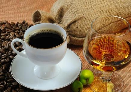 武汉学咖啡拉花的在什么地方