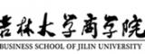 致知教育-华章教育广州分校