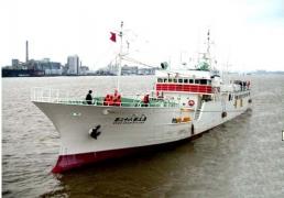 南京海船厨师培训学校