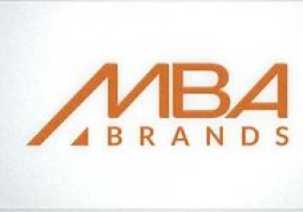 南宁MBA综合周末培训中心