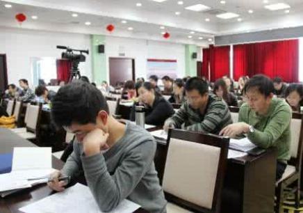 南宁考研培训机构排名