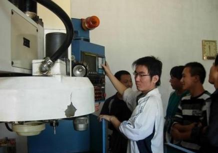 产品编程,模具设计,模具编程,机械设计,数控编程,数控加工等相关设计