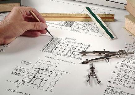 一级建造师系统精讲班