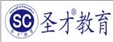 圣才电子书武汉有限公司
