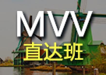 静安区荷兰语MVV培训哪一家机构性价比高