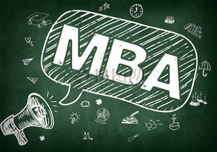 常州太奇MBA全程三阶段专业培训课