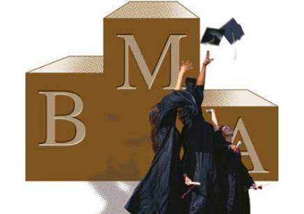常州MBA/MPA/MPACC模考班