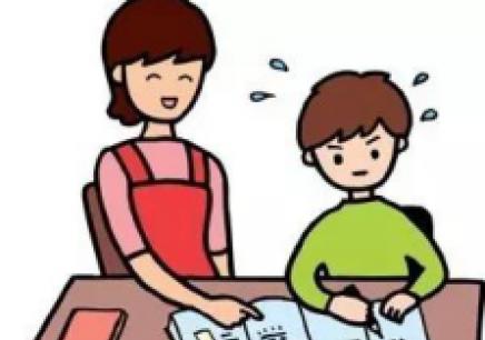 苏州园区父母与孩子沟通训练