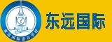 天津东远国际语言学校