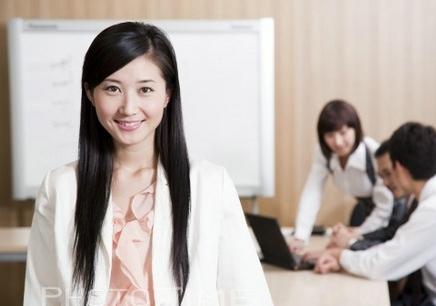 心理咨询师职业技能培训