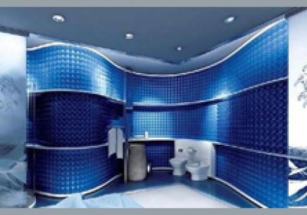 石家庄建筑工程室内设计培训_室内设计效果图_教育
