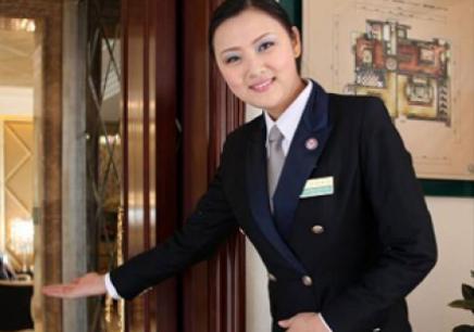 杭州注册物业管理师培训机构
