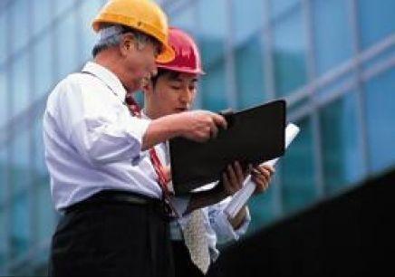 杭州注册岩土工程师
