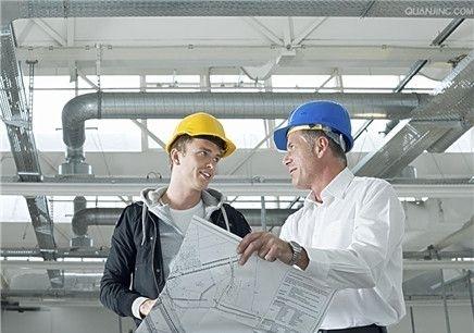 杭州注册结构工程师