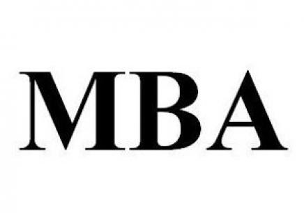 长沙比较好的MBA联考培训机构